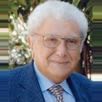 image of Prof. M. Cherif Bassiouni (1937-2017)