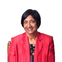 image of Hon. Navanethem Pillay