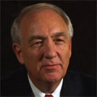 image of Hon. Stephen J. Rapp