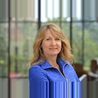image of Prof. Beth Van Schaack