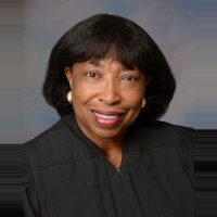 image of Hon. Bernice B. Donald