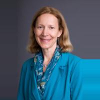 image of Prof. Jane E. Stromseth